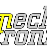 /xtredimg/2017/Mechatronik/Ausgabe182/12312/web/mechatronicLogo.jpg