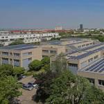 /xtredimg/2017/Mechatronik/Ausgabe182/14619/web/201405-Eroeffnung-Solarkraftwerk_003.jpg