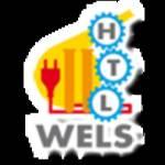 /xtredimg/2017/IT%20Bildungskatalog/Ausgabe150/14747/web/wels.jpg