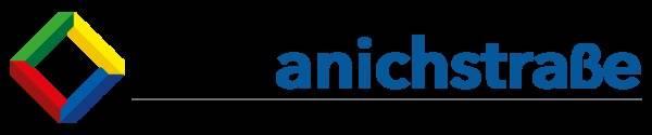 /xtredimg/2017/IT%20Bildungskatalog/Ausgabe150/14735/web/logo_Anichstr.jpg