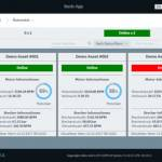 /xtredimg/2017/Automation/Ausgabe195/12375/web/Asset_Overview_German.jpg