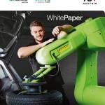 /xtredimg/2017/Automation/Ausgabe195/14949/web/TUEV_WhitePaper2.jpg