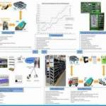 /xtredimg/2017/Fertigungstechnik/Ausgabe216/15019/web/image003.jpg