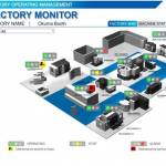 /xtredimg/2017/Fertigungstechnik/Ausgabe216/14115/web/Factory_Monitor.jpg