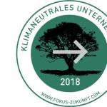 /xtredimg/2018/Automation/Ausgabe249/15153/web/Logo-klimaneutrales-Unternehmen-rund.jpg