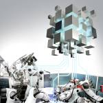 /xtredimg/2017/Blechtechnik/Ausgabe217/14230/web/fronius3_roboter.jpg