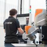 /xtredimg/2017/Blechtechnik/Ausgabe217/14730/web/STM_Industrie_4.0_300dpi_1.jpg