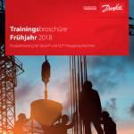 /xtredimg/2018/Automation/Ausgabe249/15224/web/Danfoss_Schulungsheft_V7_Titelblatt_HR.jpg