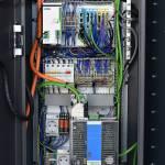 /xtredimg/2018/Automation/Ausgabe220/15163/web/Sigma_IM_05.jpg