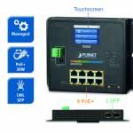 /xtredimg/2018/Automation/Ausgabe220/15127/web/Spectra-WGS-5225-8P2SV_PoE-Switch.jpg