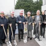 /xtredimg/2018/Blechtechnik/Ausgabe235/15421/web/Foto_Spatenstich1.jpg