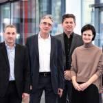 /xtredimg/2018/Blechtechnik/Ausgabe235/15231/web/18-02-07_Fronius-PW_Forschungskooperation_01.jpg