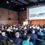 /xtredimg/2018/Blechtechnik/Ausgabe235/15366/web/PIC_EVT_PRE_WuF-2018a_PW.jpg