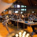 /xtredimg/2018/Fertigungstechnik/Ausgabe250/15539/web/Auditorium.jpg