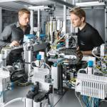 /xtredimg/2018/Automation/Ausgabe249/15670/web/Safety.jpg