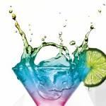 /xtredimg/2018/Fertigungstechnik/Ausgabe229/15801/web/Cocktail.jpg