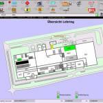 /xtredimg/2018/Automation/Ausgabe222/15607/web/Ubersicht_Lebring.jpg