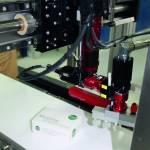 /xtredimg/2018/Automation/Ausgabe223/16206/web/18-05-15_Afag_AB_Brunner_Engineering_04.jpg