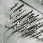39_Werkzeug.jpg