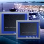 Simatic-HMI-Panel-PC-Ex_18x13-300dpi.jpg