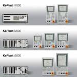 KePlast_IMM_controls.jpg