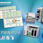 08-4-72_FPWIN-Pro-6.jpg