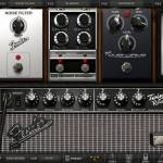 1-051-051560-IK-Multimedia-AmpliTube-Fender-(for-iPad,iPhone,iPod-Touch).jpg