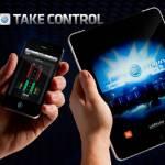 takecontrol-app.jpg