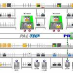 Pal-Tec_Automatisierung2.jpg