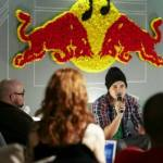 red-bull-music-academy-at-springfestival-2012.jpg
