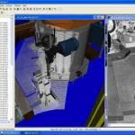 Bild3_korrespondierendes-3D-Layout.jpg