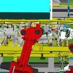 Bild6_Offlineprogrammieren_Volvo.jpg