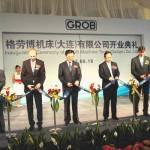 GROB_Dalian_Eröffnung2.jpg
