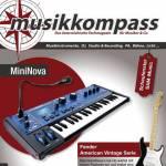 Musikkompass_print-1.jpg