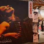 music-austria-2012-7-Mu.jpg