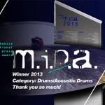 /xtredimg/2013/Musikkompass/Ausgabe78/1592/web/TAMA_STAR_DRUMS_MIPA2013_Winner.jpg