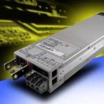 /xtredimg/2013/Automation/Ausgabe49/2233/web/RFE1600_PR.jpg