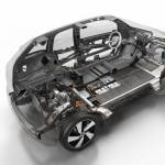 /xtredimg/2013/Fertigungstechnik/Ausgabe56/2509/web/10-01_BMW_i3_Zelle.jpg