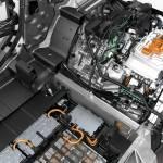 /xtredimg/2013/Fertigungstechnik/Ausgabe56/2509/web/10-02_BMW_i3_Antrieb.jpg