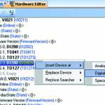 /xtredimg/2013/Automation/Ausgabe51/2733/web/HW_Editor.jpg