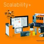 /xtredimg/2013/Automation/Ausgabe51/982/web/Scalability_plus.jpg