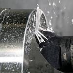 /xtredimg/2013/Fertigungstechnik/Ausgabe75/2993/web/SAN306_CoroTurnHP_070969.jpg