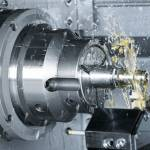 /xtredimg/2013/Fertigungstechnik/Ausgabe75/3187/web/c100-0106-1.jpg