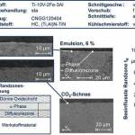 /xtredimg/2013/Fertigungstechnik/Ausgabe75/2996/web/asset2.jpg