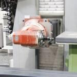 /xtredimg/2014/Fertigungstechnik/Ausgabe93/2627/web/FPT-Asmag_(54).jpg