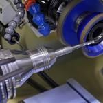 /xtredimg/2014/Fertigungstechnik/Ausgabe93/3749/web/Werkzeugschleifen.jpg