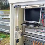 /xtredimg/2014/Automation/Ausgabe85/3860/web/Syslogic_Verkehrsleittechnik_03.jpg