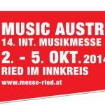 /xtredimg/2014/Musikkompass/Ausgabe111/4585/web/MA14_Balken.jpg