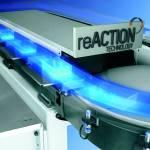 /xtredimg/2014/Automation/Ausgabe88/4279/web/BuR_PR14045_reACTION_print_cmyk.jpg