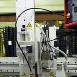 /xtredimg/2014/Blechtechnik/Ausgabe104/5360/web/14-024-Elena-Laser-P1130703-mittel.jpg